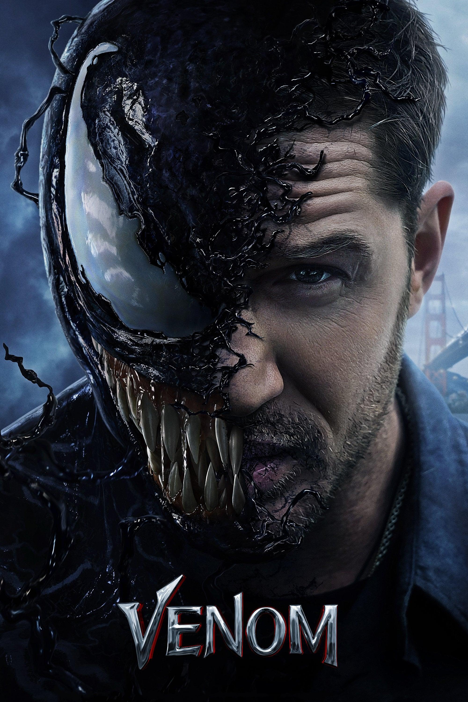 Venom (2018) Official Trailer #3