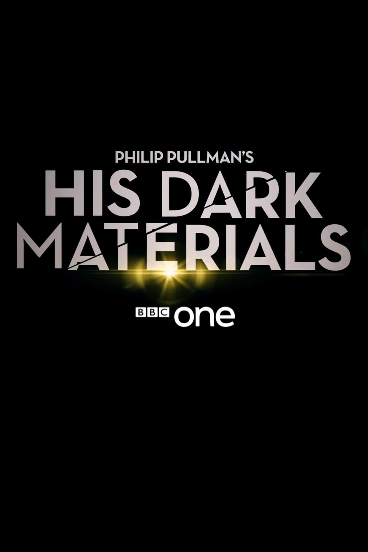 His Dark Materials – Season 1 – Official Trailer