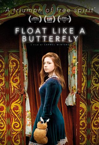 دانلود فیلم Float Like a Butterfly 2018