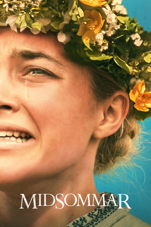 Midsommar (2019) Official Trailer #1