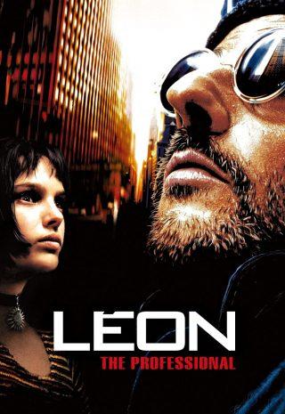 دانلود فیلم Leon: The Professional 1994