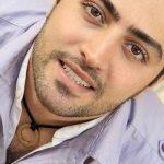 Ahmad1990