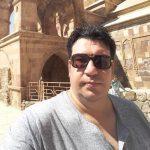 alireza_ghz