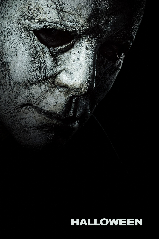 Halloween (2018) Official Trailer #1