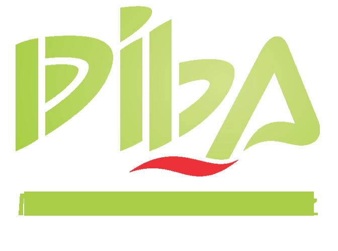 ديبا موويز