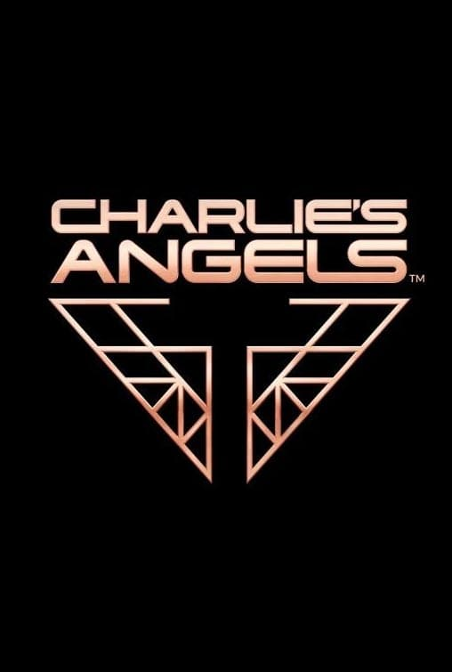 Charlies Angels (2019) Official Trailer #1