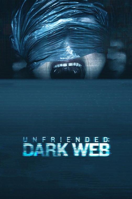 Unfriended: Dark Web (2018) Official Trailer #1