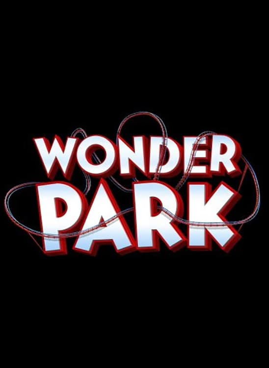Wonder Park (2019) Teaser Trailer